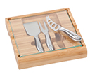 Jamison Cheeseboard & Knife Sets