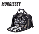 Morrissey Estate Picnic Sets