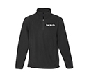 Trinity 1/2 Zip Fleeces