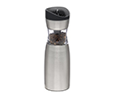 Gravity Pepper Mills