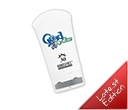 70ml HandsFree SPF 30 Sunscreen