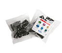 Licorice 50 grams