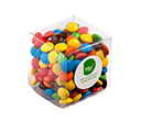 M&Ms In Cubes 60 grams