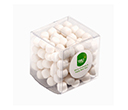 Mints In Cubes 60 grams