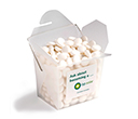 Noodle Box Mints 100 grams