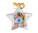 Stars with Jelly Beans 50 grams