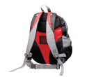 Chicane Backpacks