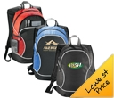 Henley Backpacks