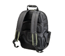 Lithium Laptop Backpacks