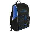 Sprinter Backpacks