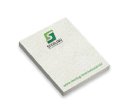 White Sticky Notes 125mmx75mm