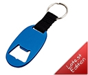 Buddy Bottle Openers