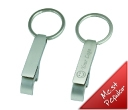 Glorious Bottle Opener Keyrings