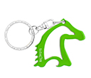 Horse Head Bottle Openers