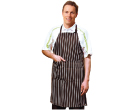 Butchers Aprons