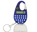 Burios Carabiner Calculators