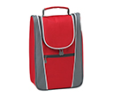 Carrington 2 Bottle Cooler Bags