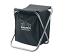 Cooler Bag Stools