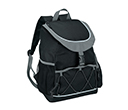 Nomad Cooler Backpacks