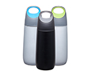 Bopp Stainless Steel Vacuum Bottles