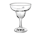 Calice Margarita Glasses