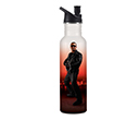 Carnival Sublimator Stainless Steel Drink Bottles