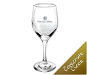 Ducale Stem Glasses 380mL