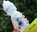 Mosman Premium Water Bottles - 750ml