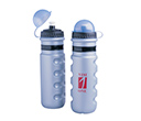 Tolino Double Wall Sports Bottles