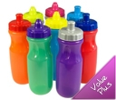 X-stream Drink Bottles