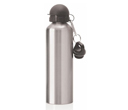 Large Stainless Steel Drink Bottles
