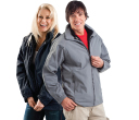 Moreton 4-in-1 Jackets