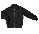 United Mens Jackets