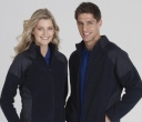 Voyager Fleece Jackets