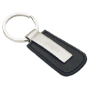 Corporate Keyrings