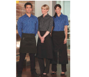 Full Length Aprons