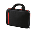 "N-Case 10"" Laptop Satchels"