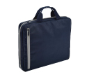 "N-Case 15"" Laptop Satchels"