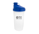 700ml Power Shakers