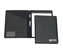 Cambridge Leather A4 Pad Covers