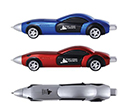 Racer Ballpoint Pens