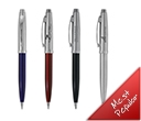 Sheaffer 100 Pens