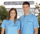 Elite Polo Shirts