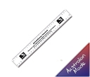 Flexi Rulers 30cm