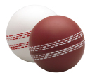 Stress Cricket Balls