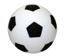 Large Stress Soccer Balls