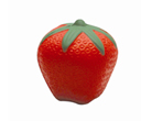 Strawberry Stress Toys