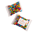 Mini M&M Bags 100 Grams
