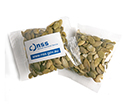 Pumpkin Seeds 20 grams