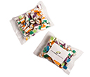 Rock Candy Bags 100 Grams